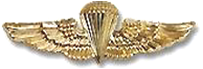 "Armée US :Le Parachutist Badge, surnommé ""Jump Wings"" United_States_Navy_Parachutist_Badge"