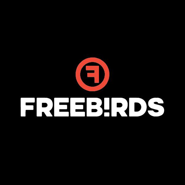 freebirds world burrito wikipedia