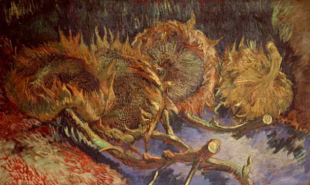 http://upload.wikimedia.org/wikipedia/commons/4/42/VanGogh-still-life-four_sunflowers.jpg