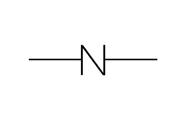 File:Varistor.PNG