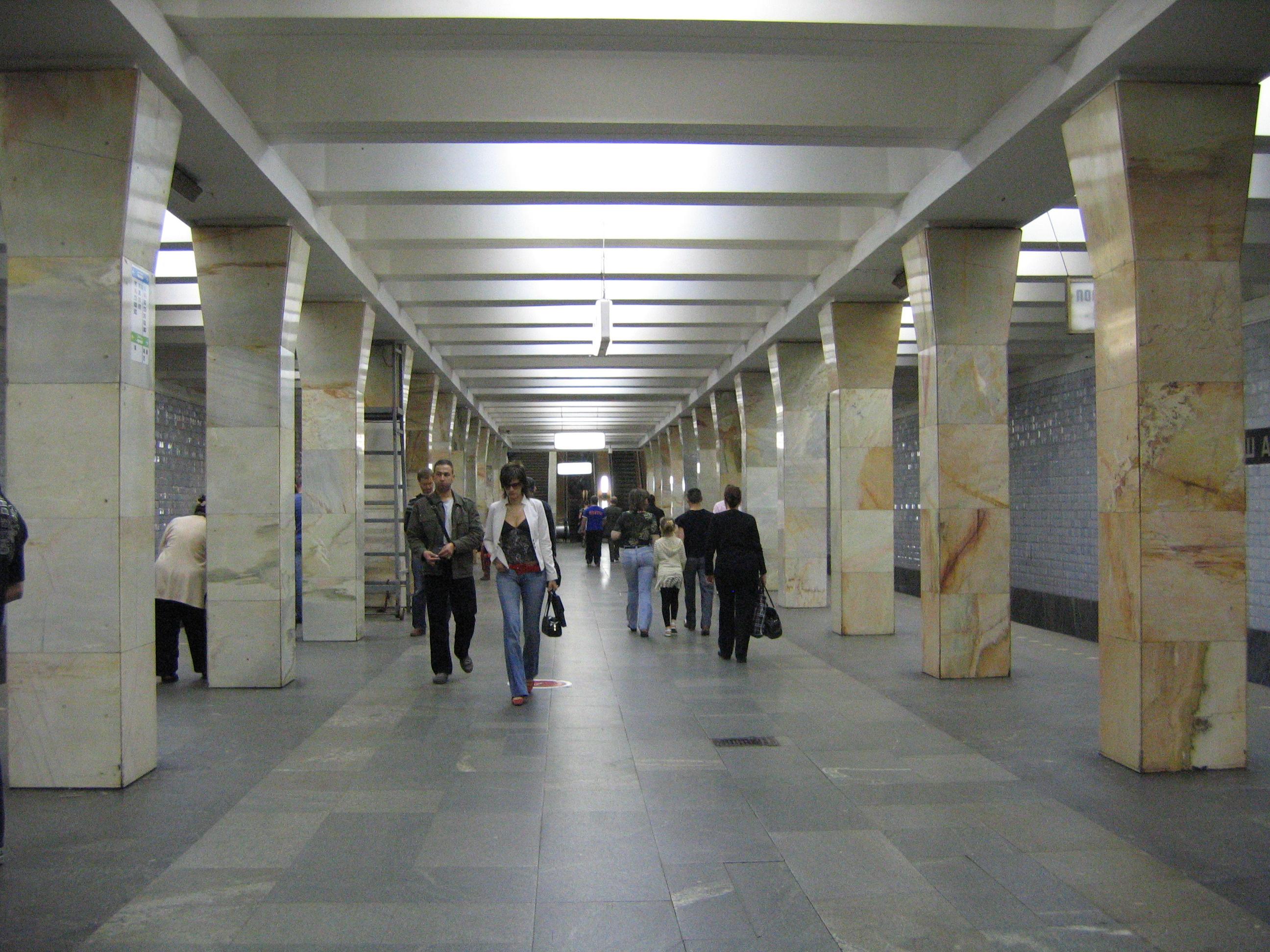 Праститутка в москве щелковском метро 11 фотография