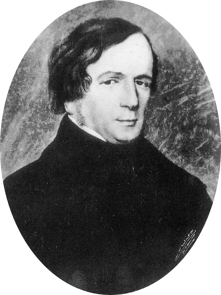 Vincenzo-Gioberti