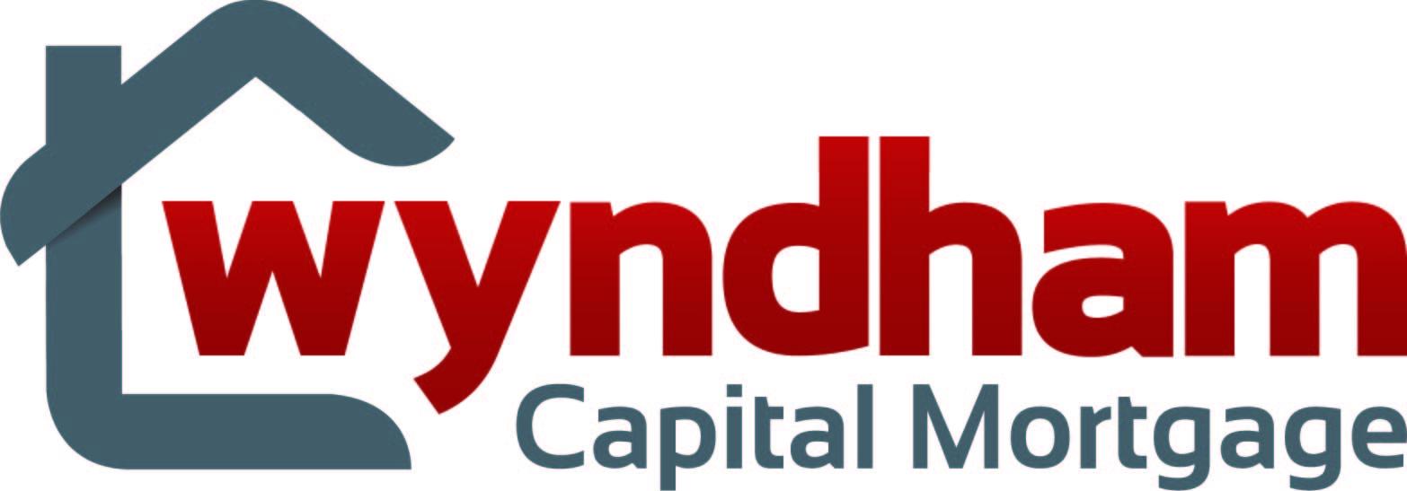Wyndham Capital Mortgage