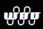 Waggonbau Dessau (WBD) logo.png