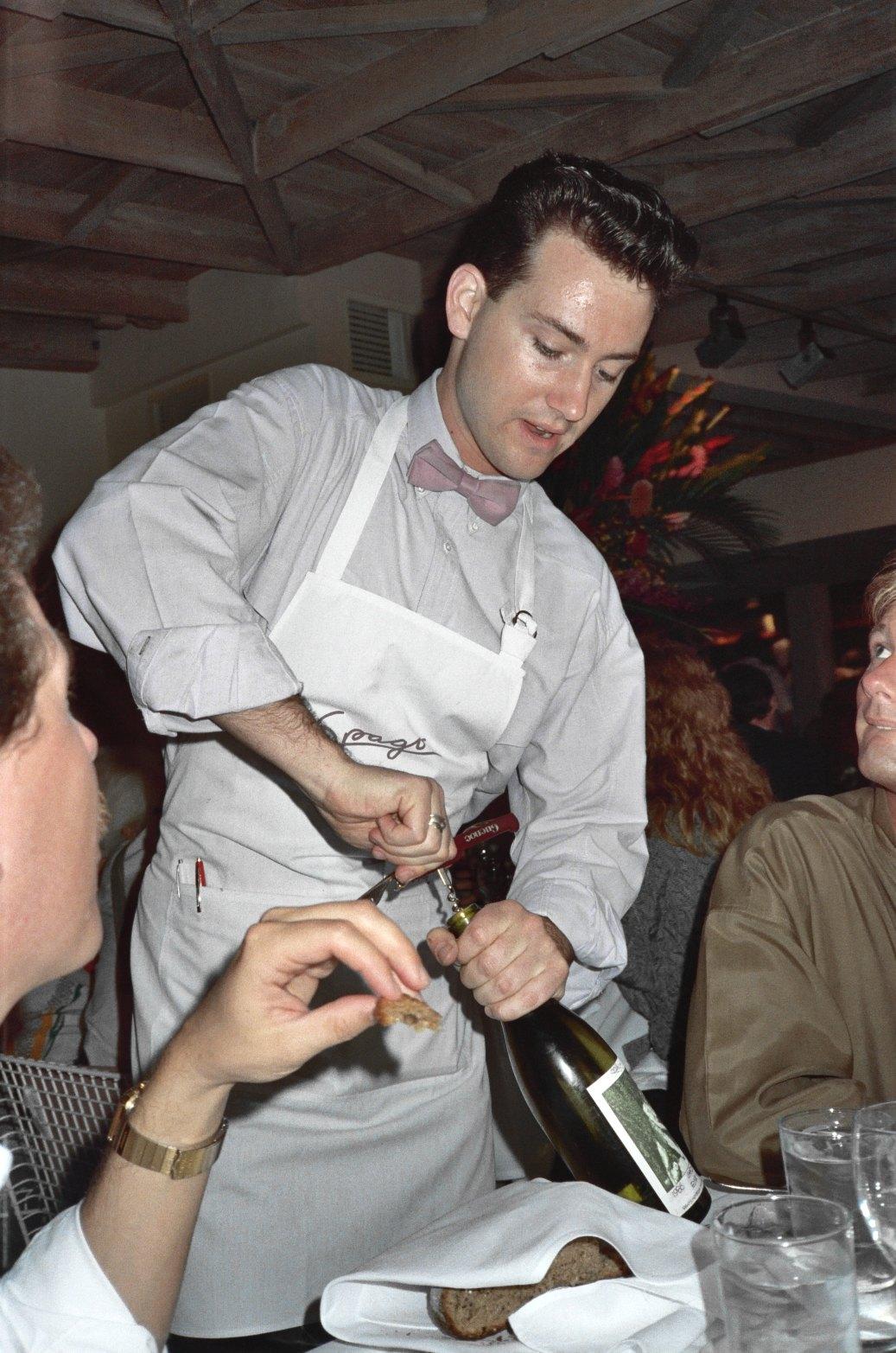 Https Www Waiter Com Restaurant The Rose Garden Cafe