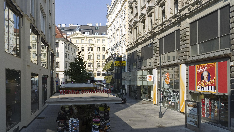 Wien 01 Kupferschmiedgasse a.jpg