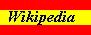 Wikipedia españa.jpg