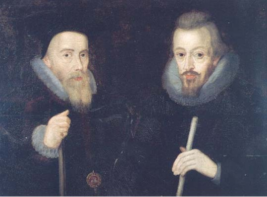 File:William-und-Robert-Cecil.jpg