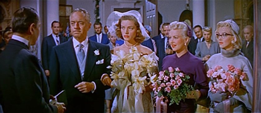 How to marry a millionaire lauren bacall - photo#15