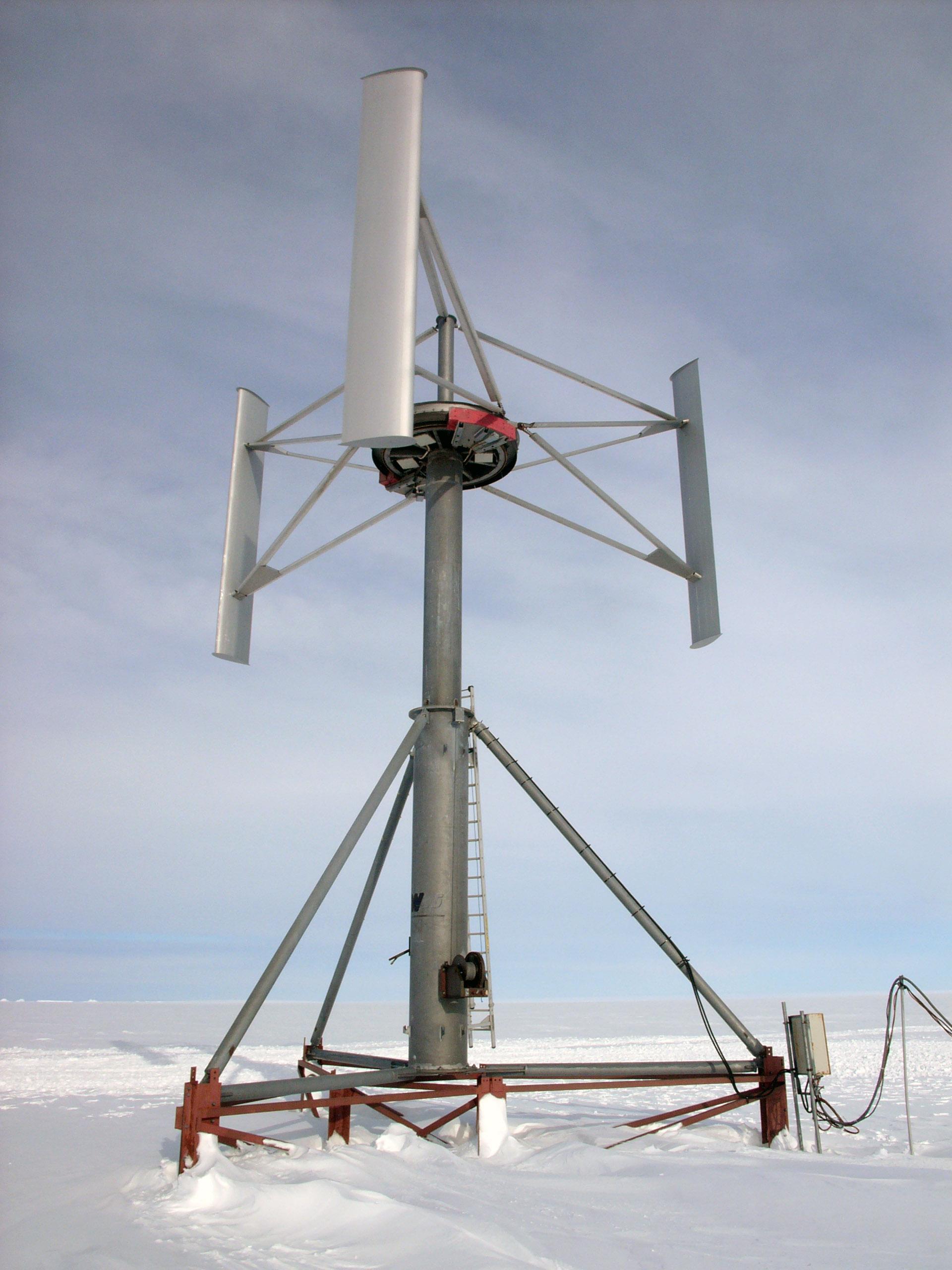 File:Windgenerator antarktis hg.jpg - Wikimedia Commons