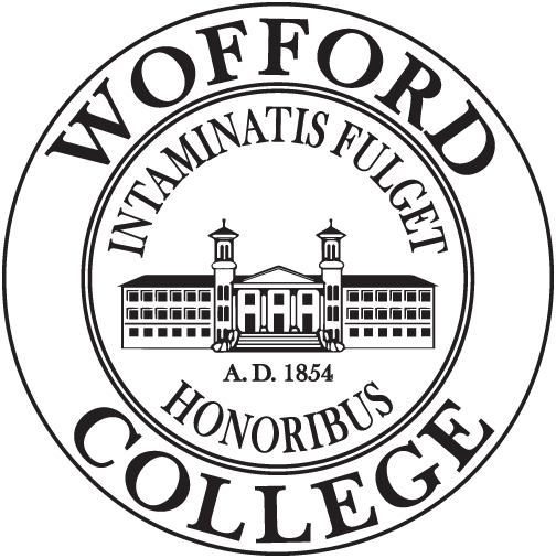 Image result for wofford college