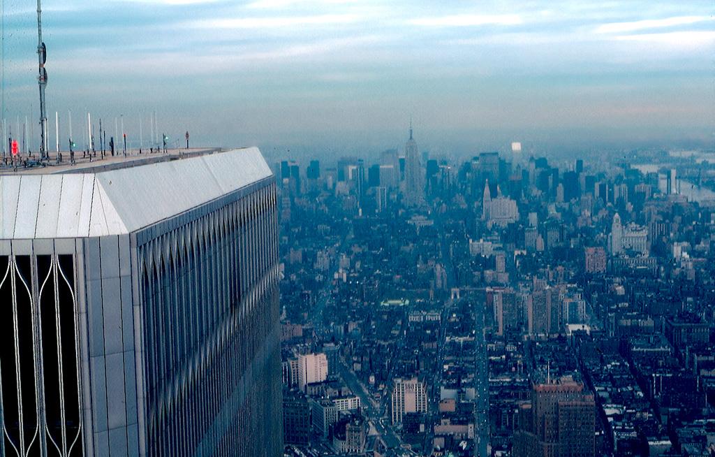 view Brooklyn