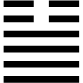 Yijing-34.png