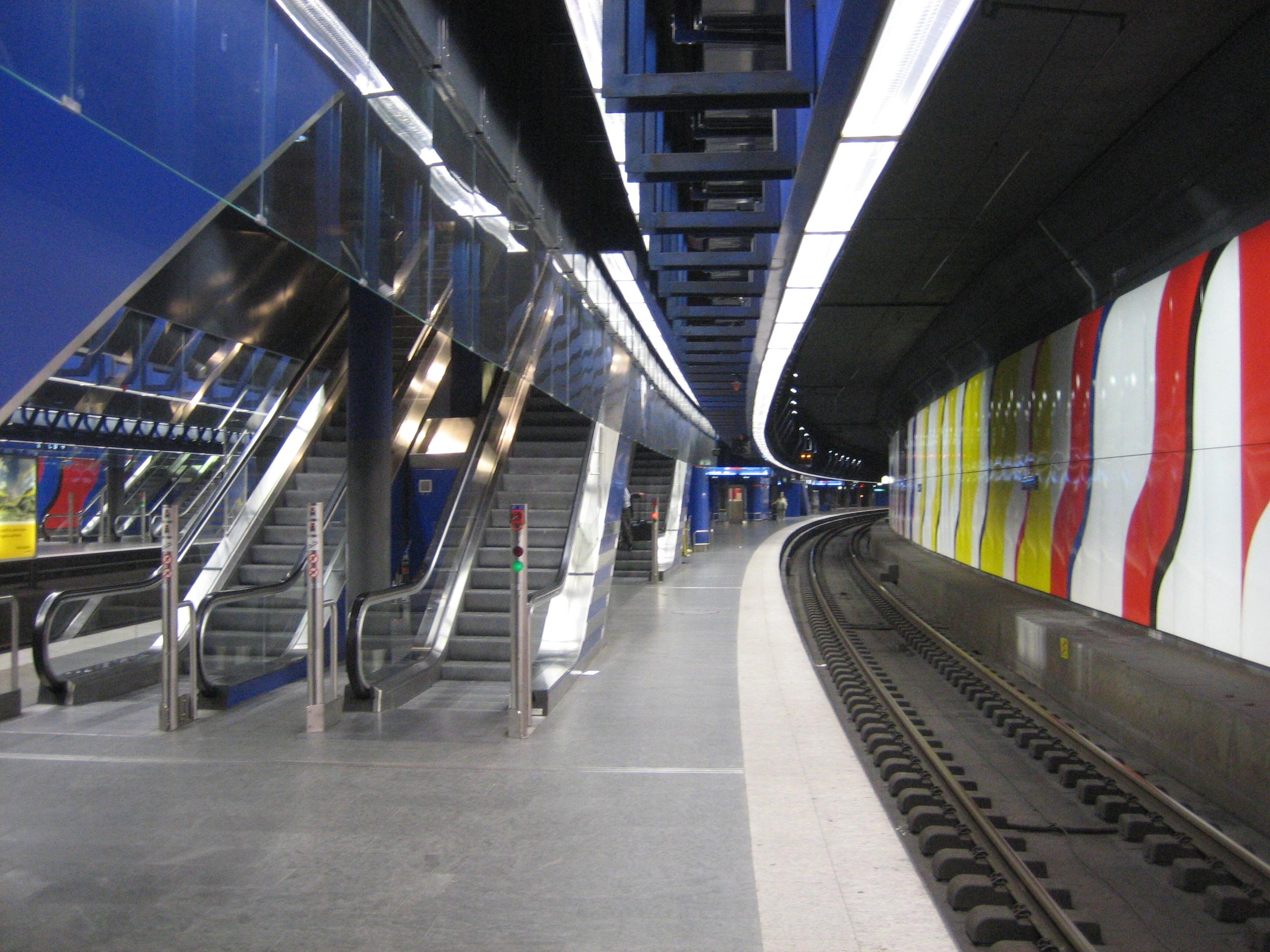 Bahnhof Zürich Flughafen Wikipedia