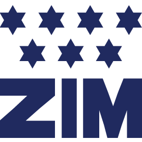 Image illustrative de l'article Zim Integrated Shipping Services