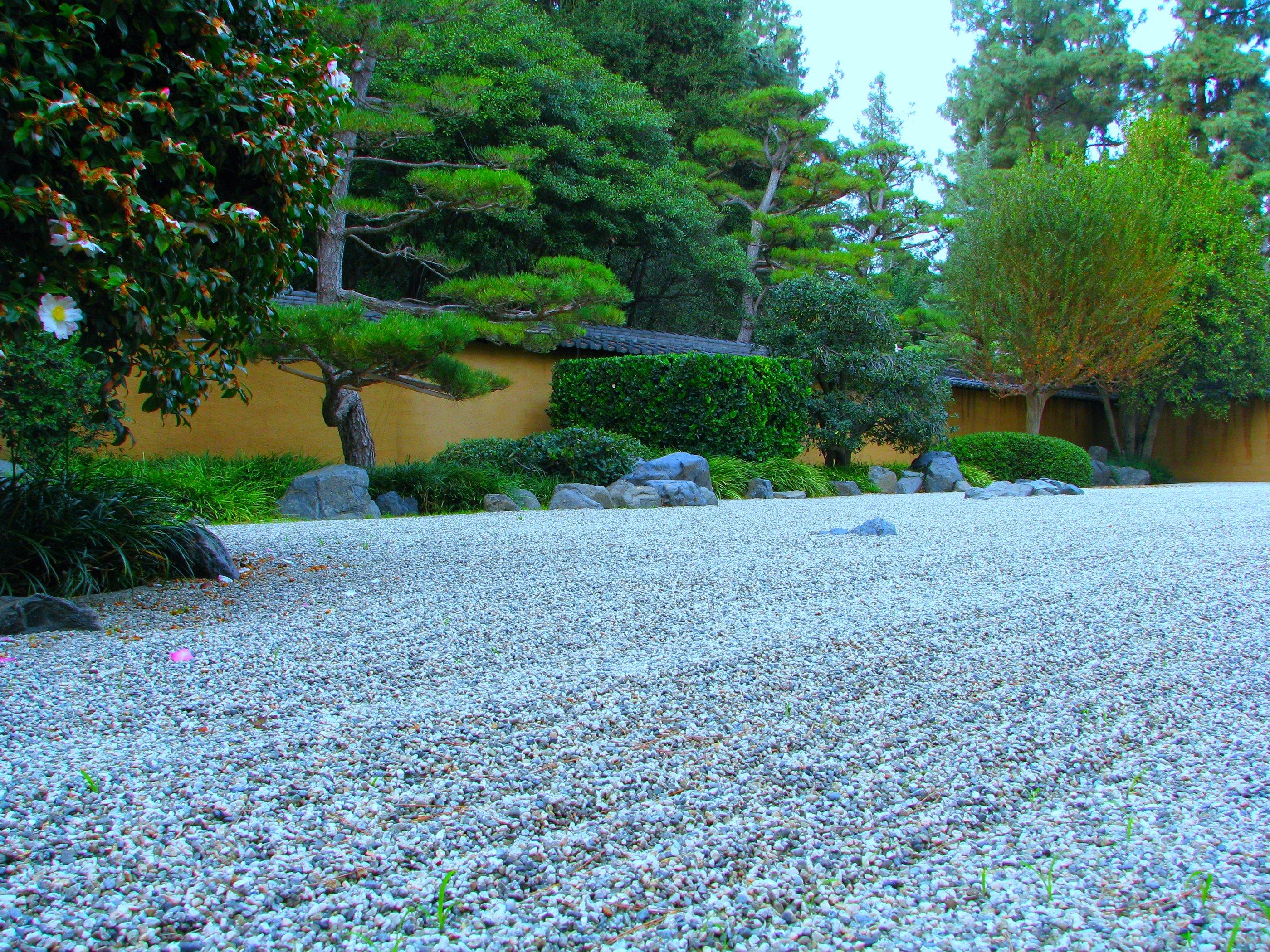 FileZen Garden 3051540613