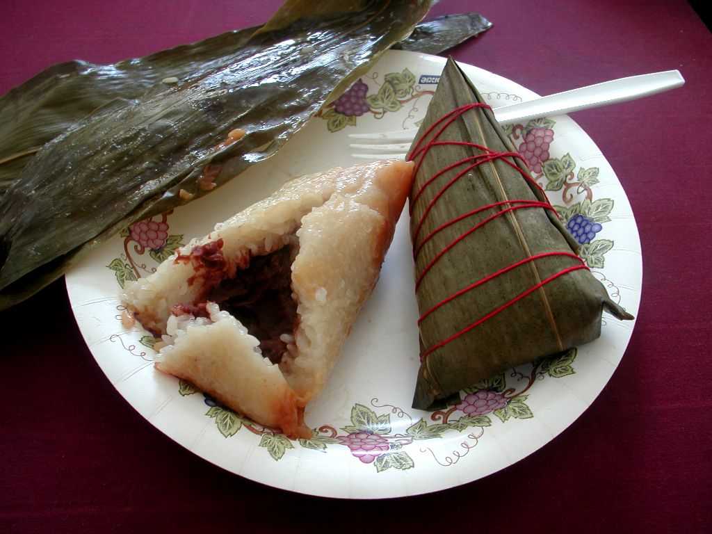 Intl mgmt china food delicacies and traditional food for Ancient chinese cuisine