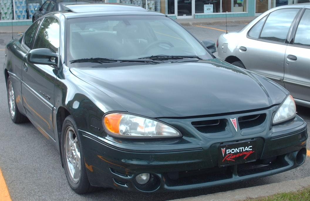 file 99 02 pontiac grand am gt coupe jpg wikimedia commons https commons wikimedia org wiki file 2799 2702 pontiac grand am gt coupe jpg