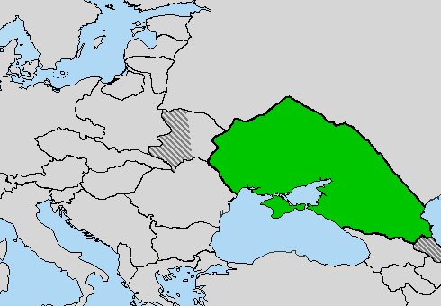 Sochi Russia Cartina.Armed Forces Of South Russia Wikipedia