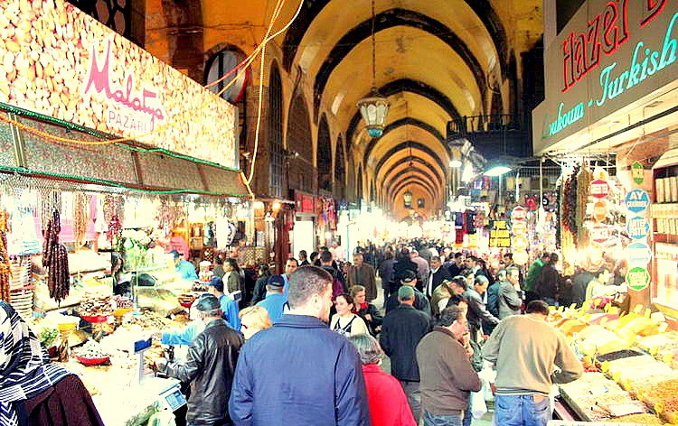 074 Istanbul.11.2006 resize.JPG