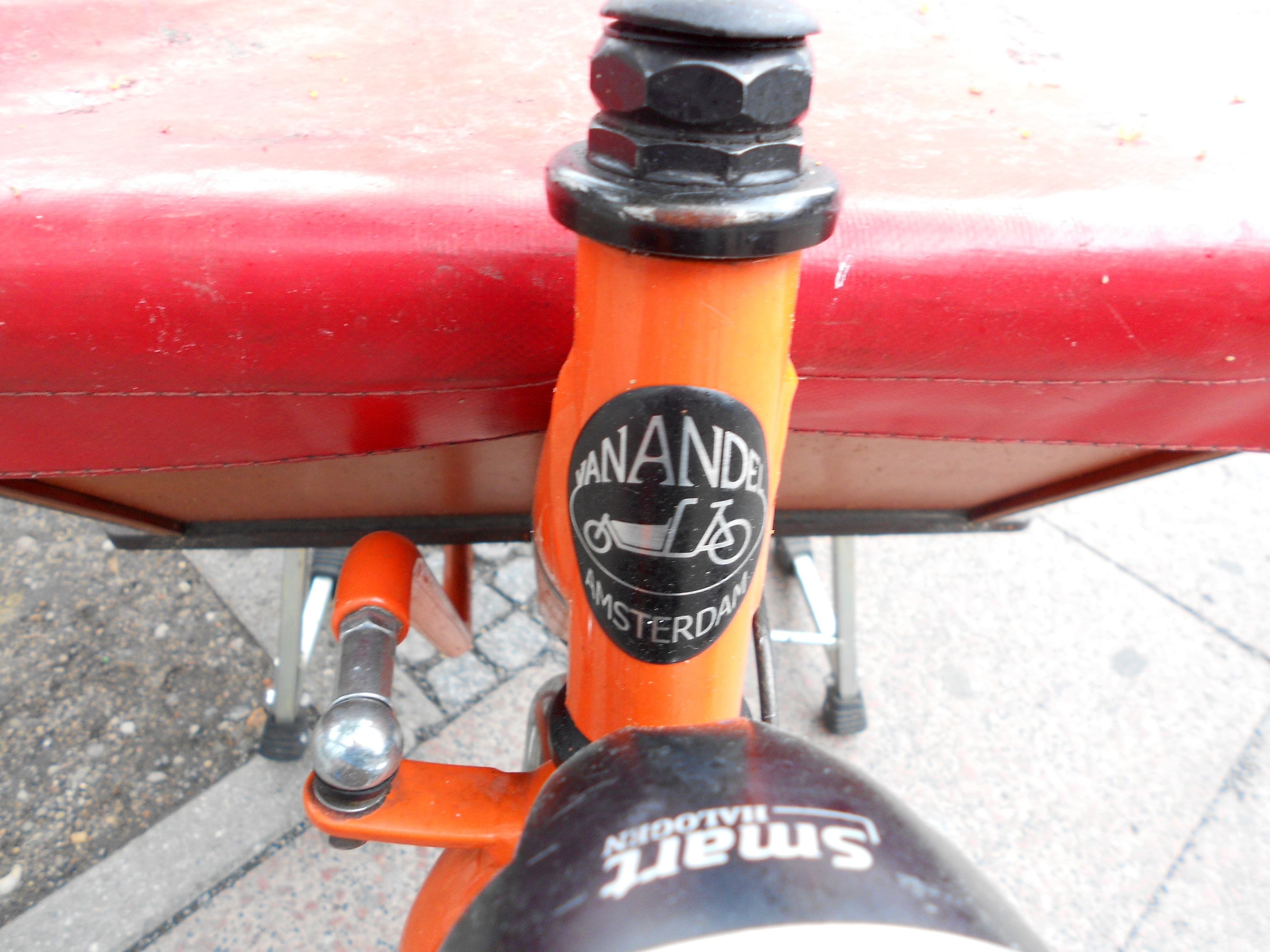 12-06-26-Велосипед-или-автомобили в Берлине-05.jpg