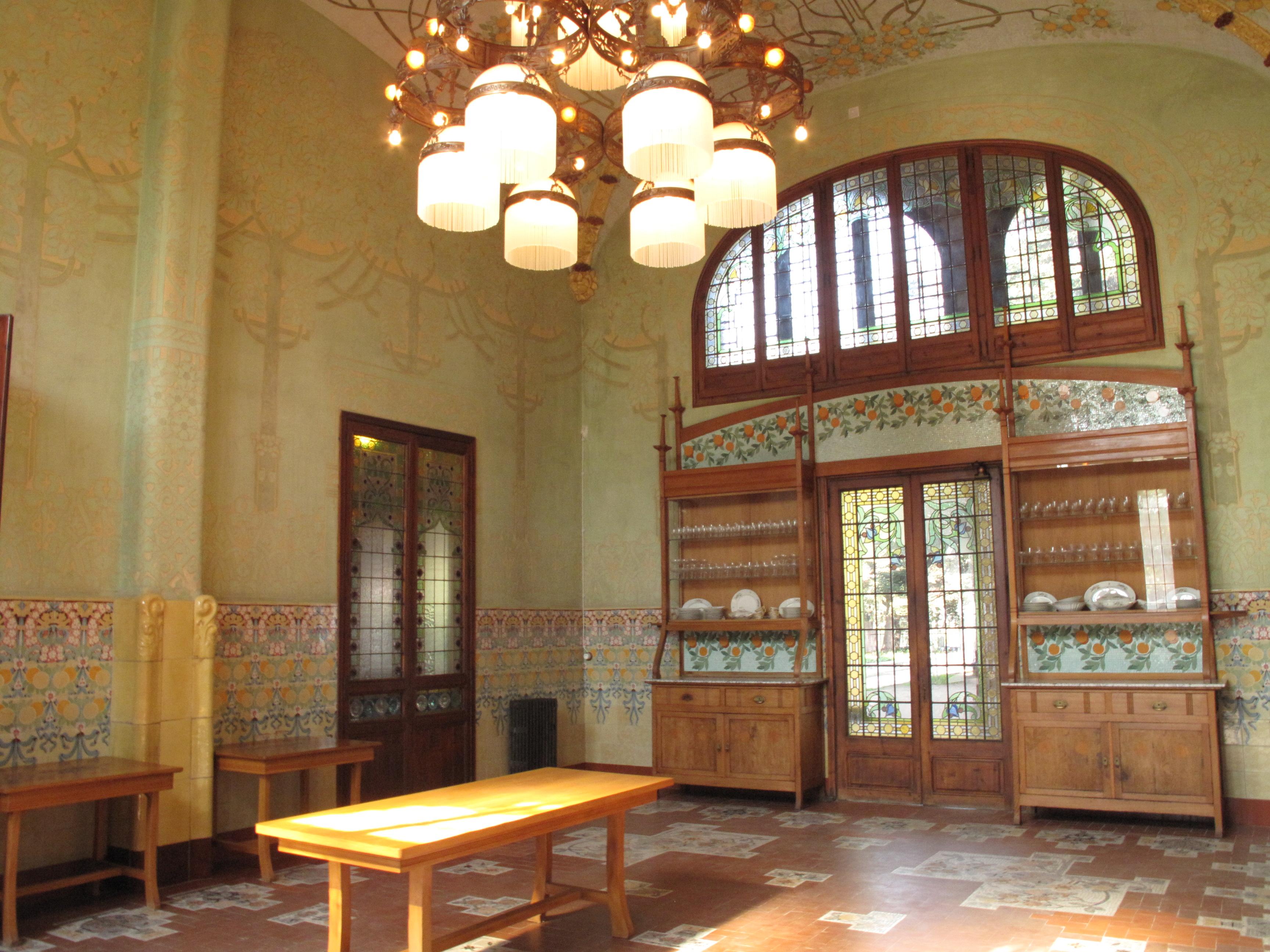 Interior Design De Pere Wi