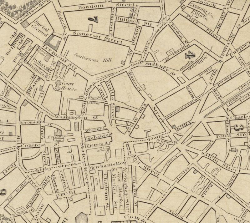 File1832 ElmSt map Boston Stimpson BPL10944png Wikimedia Commons