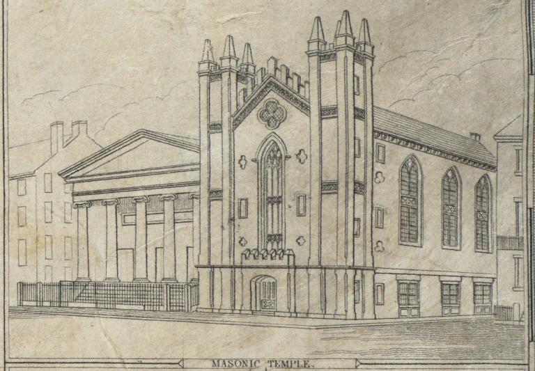 File:1835 MasonicTemple BostonBewickCo Boyton Boston map detail.png