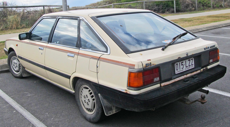 File 1984 toyota camry sv11 gli hatchback 8080859902 jpg
