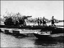 2.Khalkhin Gol Soviet offensive 1939.jpg