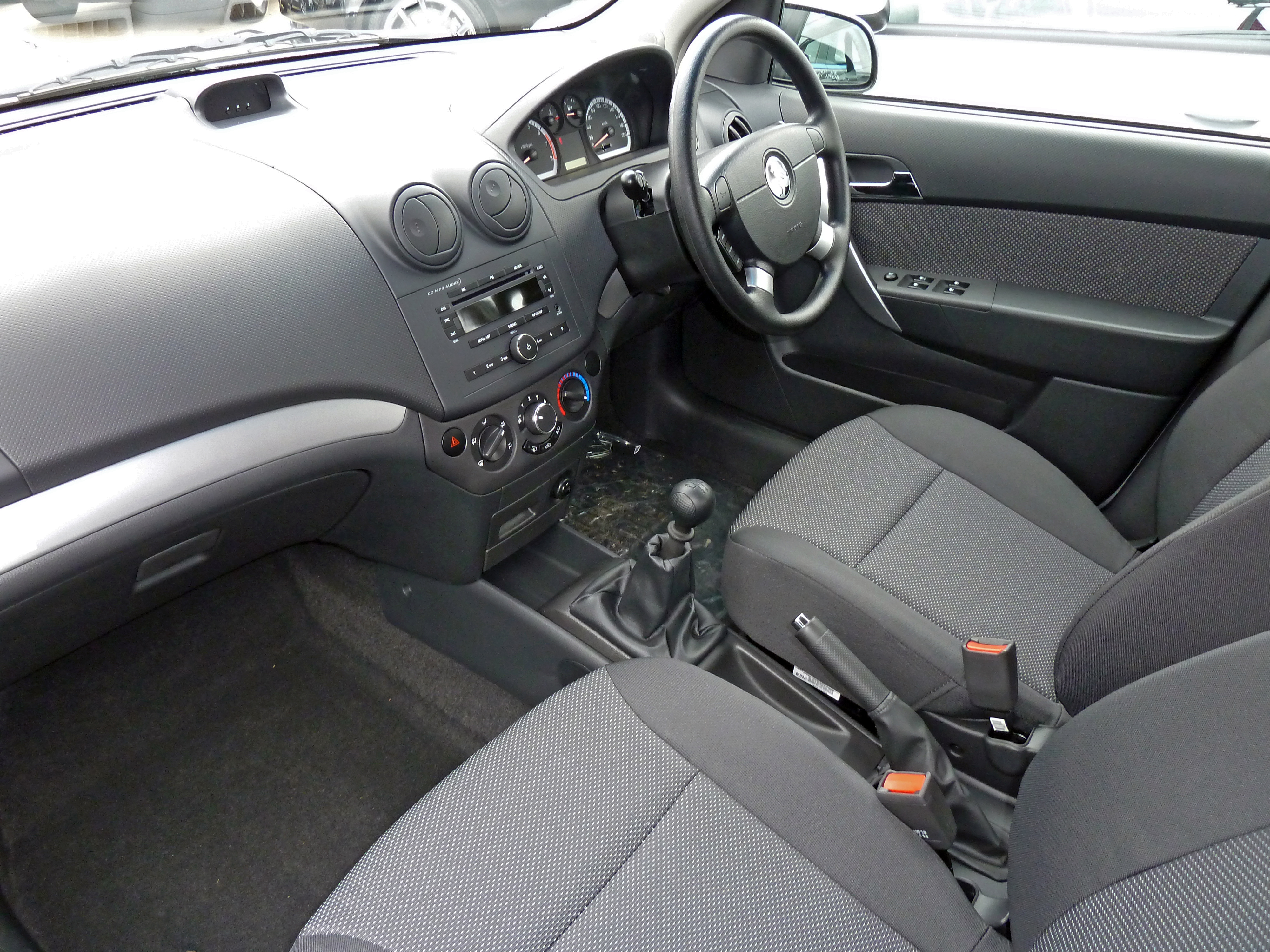 fuse box diagram daewoo matiz daewoo korea wiring diagram ~ odicis Daewoo LeMans Interior  Hyundai Verna Interior Pontiac Matiz Interior Suzuki Jimny Interior