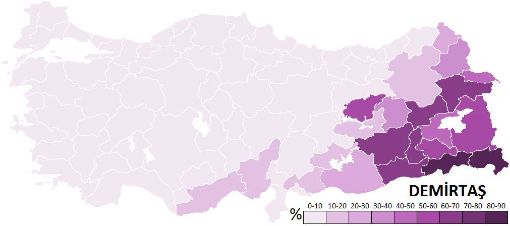 https://upload.wikimedia.org/wikipedia/commons/4/43/2014_Turkish_Presidential_Election-Demirtaş.PNG