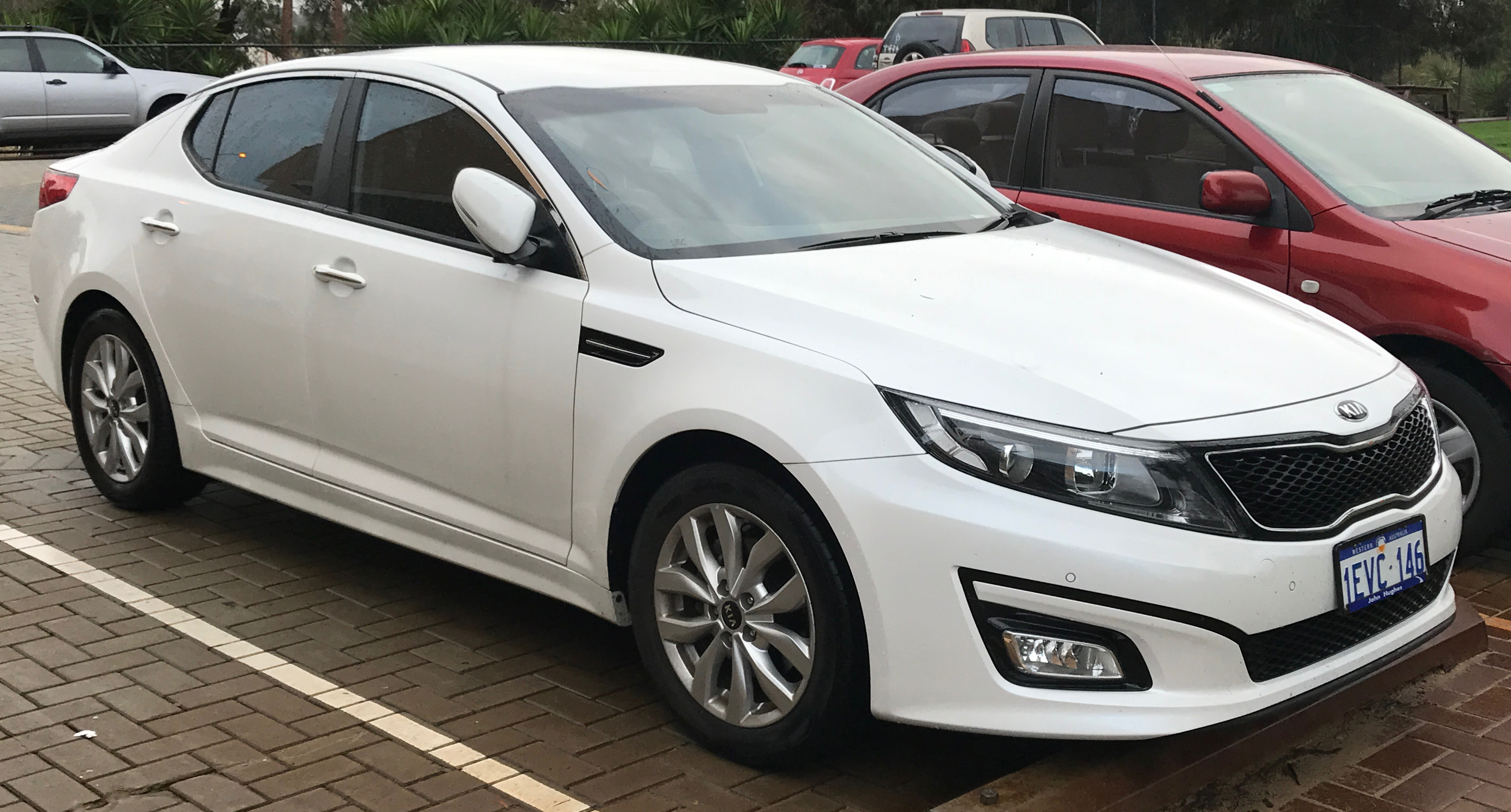 File 2015 Kia Optima Tf My15 Si Sedan 2017 08 12 01