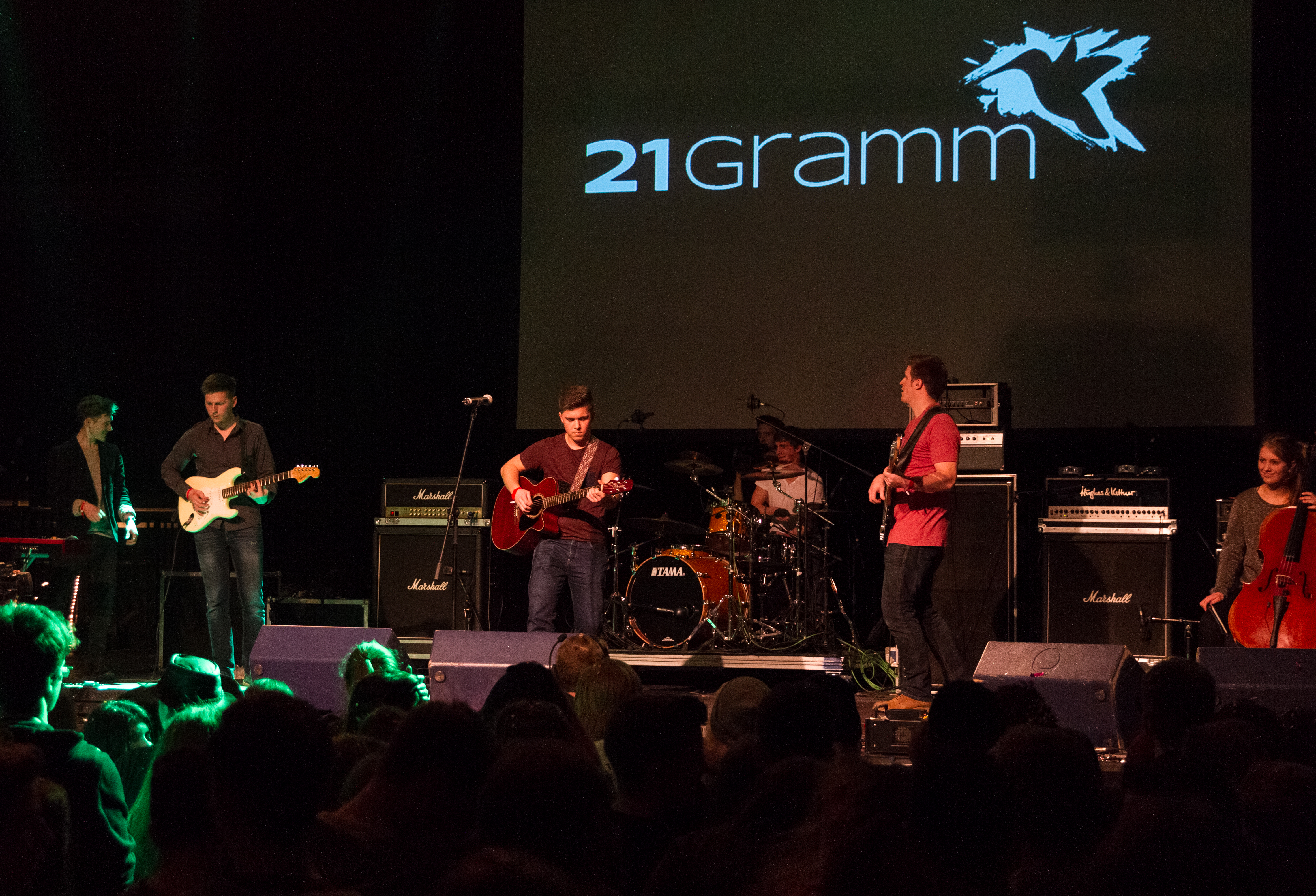 file21 gramm sch252ler rockfestival 20156635jpg
