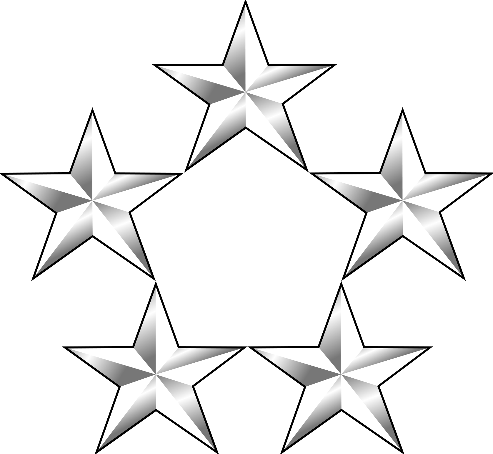 File:5 Star.png - Wikimedia Commons