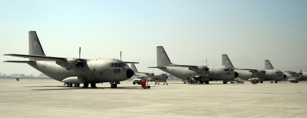 http://upload.wikimedia.org/wikipedia/commons/4/43/ANA_C-27s_at_Kabul-cropped.jpg