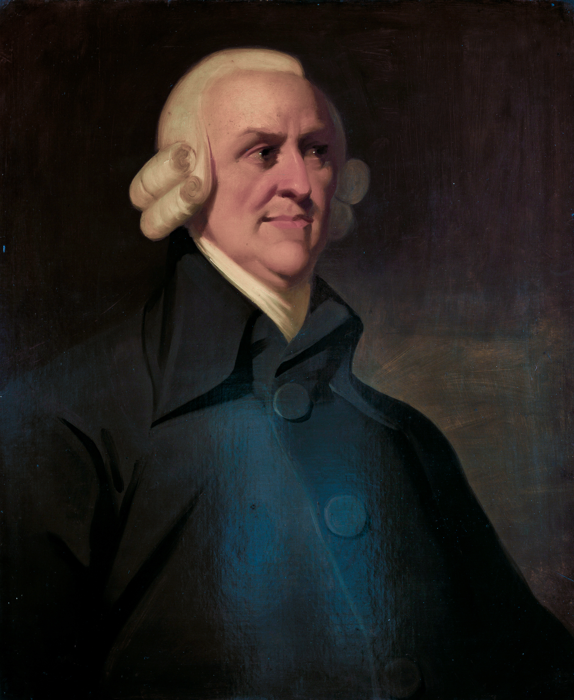 http://upload.wikimedia.org/wikipedia/commons/4/43/Adam_Smith_The_Muir_portrait.jpg