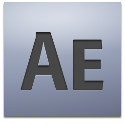 File Adobe After Effects Cs4 Icon Png Wikimedia Commons