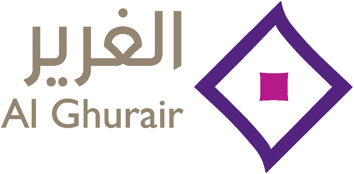 Al Ghurair Investment - Wikipedia