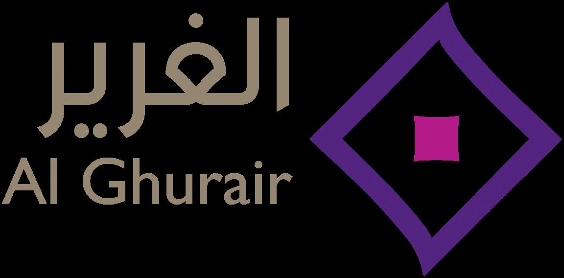 Al ghurair exchange forex