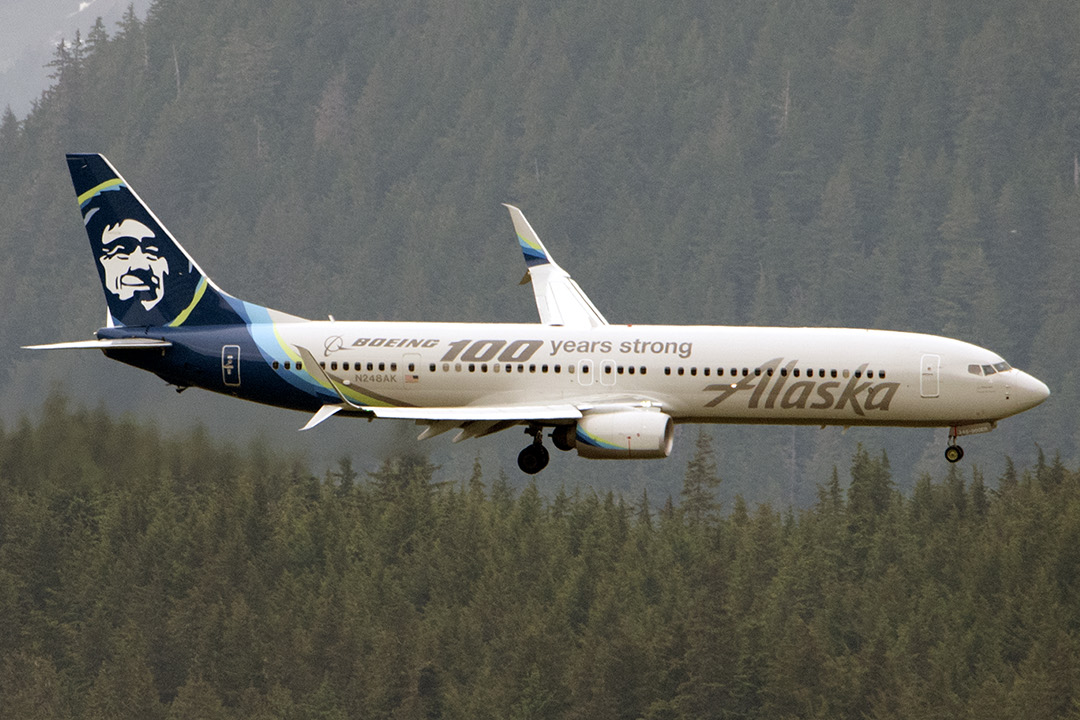 History Of Boeing Wikipedia