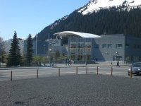 Alaska Sealife Center.jpg