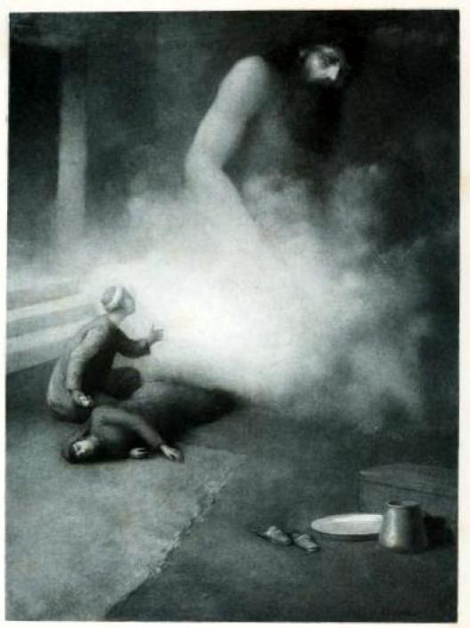 Albert-Letchford-Aladdin-Genie.jpg