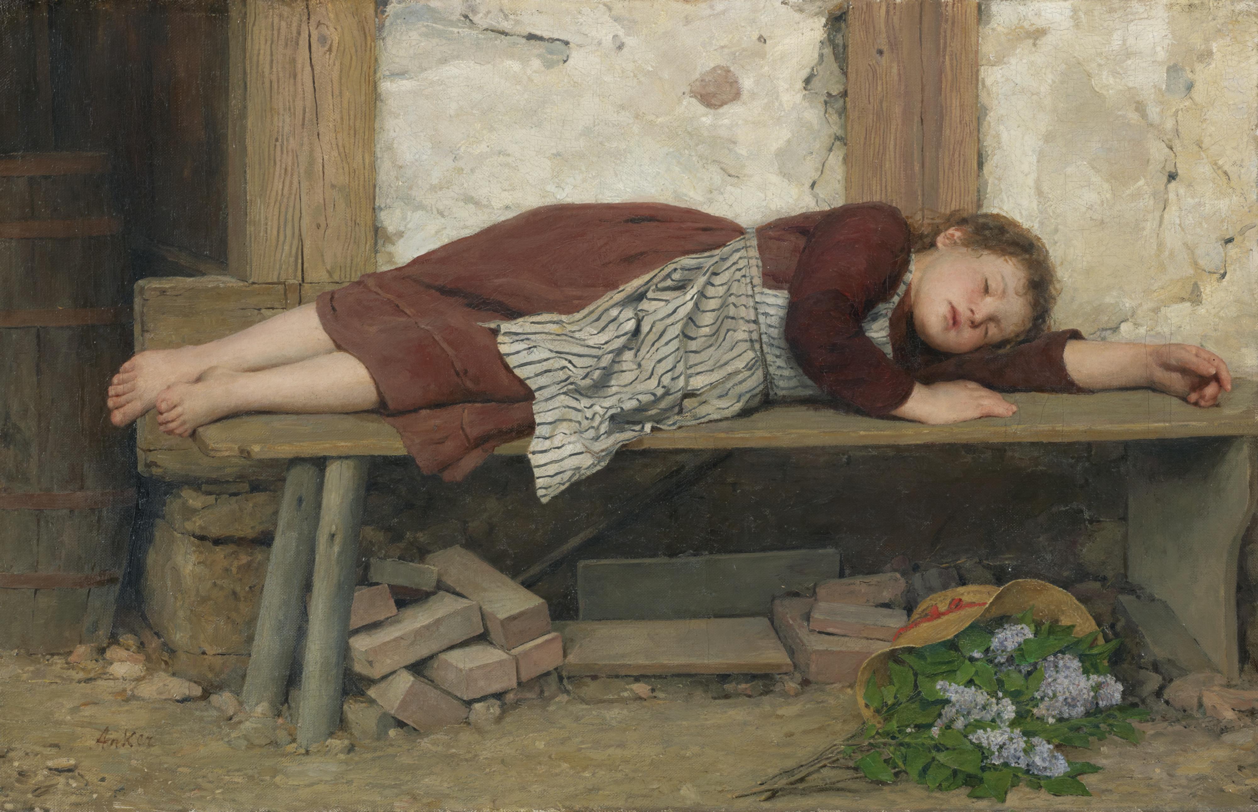 ízületi fájdalom és álmosság okai
