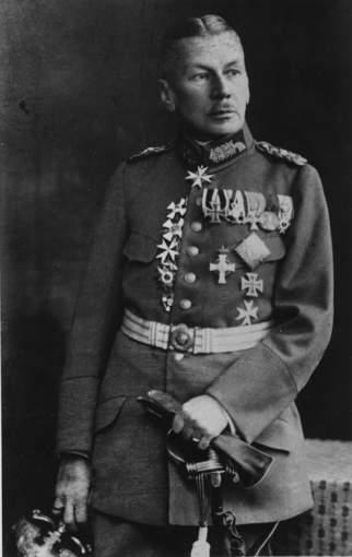 Alfred von Kleist.jpg