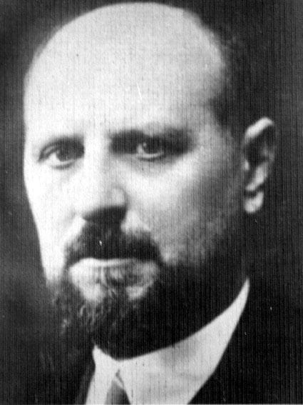 Cankov, Aleksandŭr