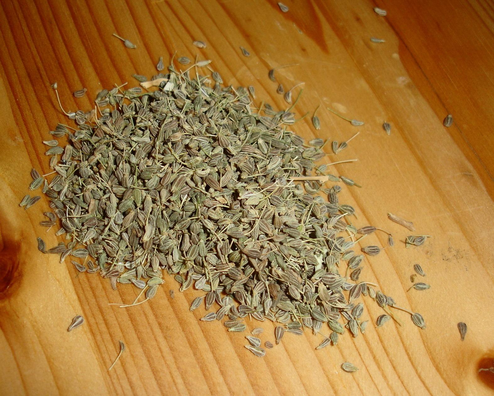 Amazing Anise Seed 1573 x 1261 · 656 kB · jpeg