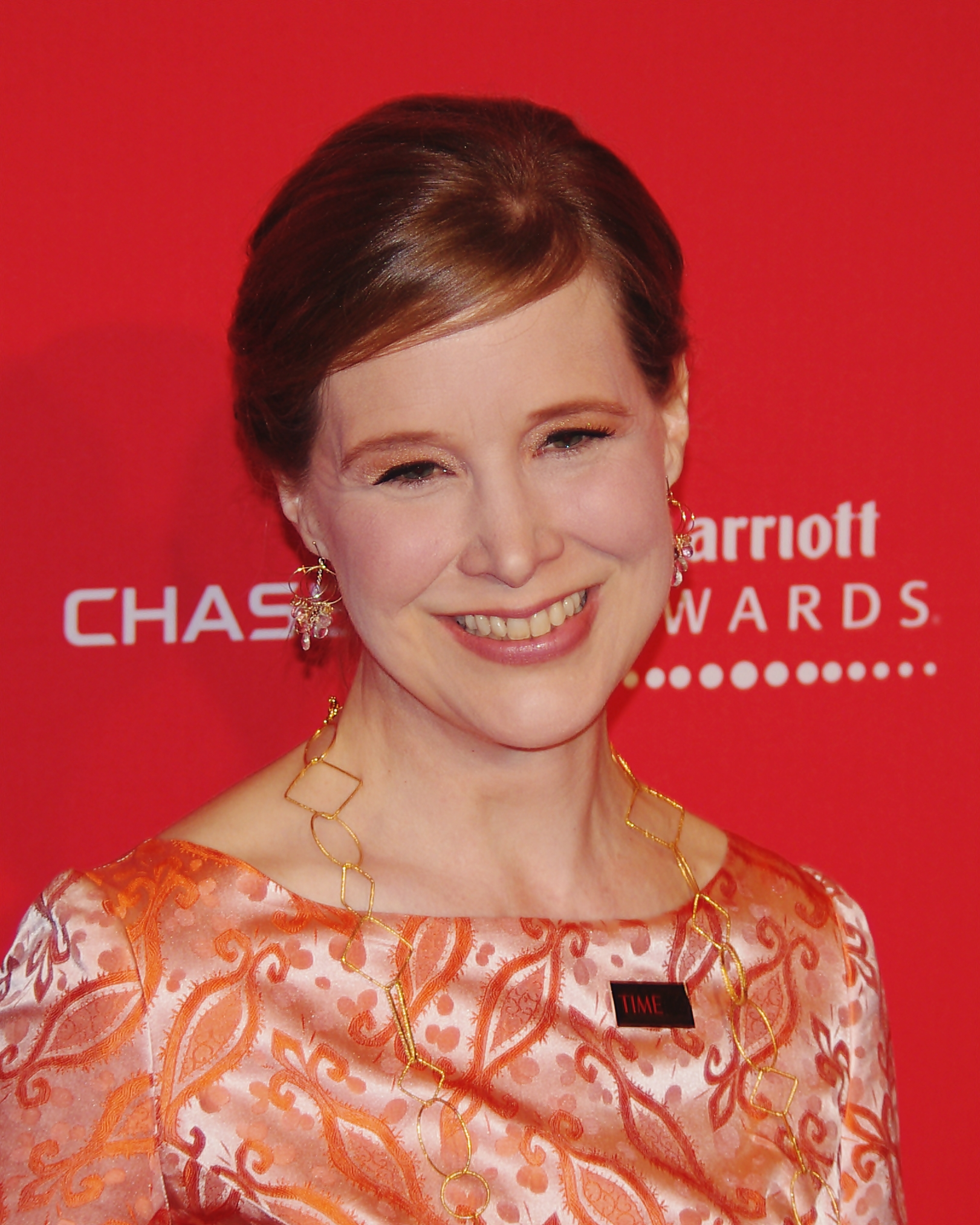 Ann Patchett Ann Patchett Wikipedia the free encyclopedia