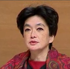 Cheng in 2008