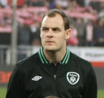 Anthony Stokes Poland 2013.jpg